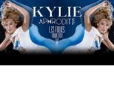 Kylie Aphrodite Les Follies Tour
